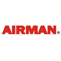 airman.png