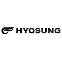 hyosung.png