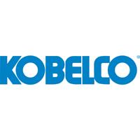 kobelco.png