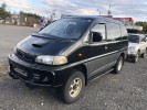 Used-Mitsubishi-Delica-Space-Gear-HatchBack-PE8W-1996_1576913234.jpg