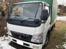 Used-Mitsubishi-Canter-Guts-TRUCK-FD70BB-2005_1578739789.jpg