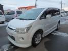 Used-Mitsubishi-DELICA-D-5-Van-Minivan-CV5W-2007_1578816686.jpg