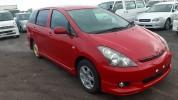 Used-Toyota-Wish-Wagon-ZNE14G-2003_1578818160.jpg