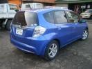 Used-Honda-FIT-HYBRID-HatchBack-GP1-2011_1578819377.jpg