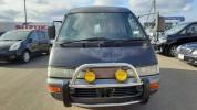 Used-Toyota-liteace-wagon-Van-Minivan-CR31-5025346-2004_1580120467.jpg