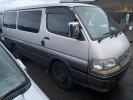 Used-Toyota-KZH106G-Wagon-KZH106-1041657-2001_1581734192.jpg