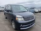 Used-Toyota-Voxy-SUV-AZR65G-2006_1584327771.jpg