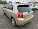 Used-Toyota-Corolla-RUNX-Sedan-NZE121-2003_1584350497.jpg