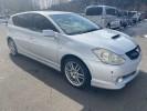 Used-Toyota-Caldina-Wagon-LA-ST246W-2003_1584436315.jpg