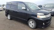 Used-Toyota-Voxy-SUV-DBA-AZR65R-2006_1584519166.jpg