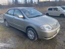Used-Toyota-Corolla-Sedan-UA-NZE120-2003_1585038960.jpg
