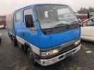 Used-Mitsubishi-Canter-Guts-TRUCK-KC-FD501B-1995_1585124083.jpg