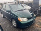 Used-Toyota-Platz-Sedan-TA--SCP11-2001_1585644528.jpg