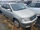 Used-Toyota-Succeed-Sedan-UA-NCP59G-2003_1585645746.jpg