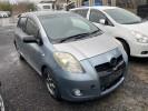 Used-Toyota-Vitz-HatchBack-DBA-NCP91-2007_1585648114.jpg