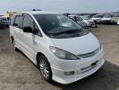 Used-Toyota-ESTIMA-T-SUV-TA-ACR40W-2003_1585650968.jpg