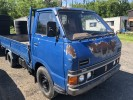 Used-Toyota-ToyoAce-TRUCK-N-BY31-1984_1592462568.jpg