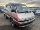Used-Toyota-Townace-Wagon-Wagon-Q-CM30-1989_1594208679.jpg