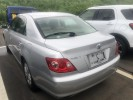 Damaged-Toyota-Mark-X-Sedan-DBA-GRX120-2006_1594213022.jpg