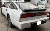Used-Nissan-Fairlady-Sedan-E-HGZ31-1987_1594704951.jpg