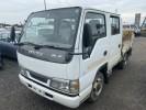 Used-Isuzu-ELF-Truck-FLAT-BODY-KR-NHS69EA-2004_1594807487.jpg