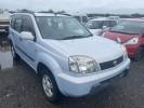 Used-Nissan-X-Trail-SUV-TA-NT30-2001_1595928371.jpg