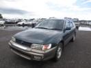 Used-Toyota-Corolla-Touring-STATION-WAGON-GF-AE104G-1999_1596183549.JPG