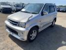 Used-Daihatsu-Terios-SUV-J102G-002950-2002_1598415207.jpg