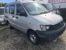 Used-Toyota-LITEACE-VAN-Van-GK-KR52V-2006_1598581127.jpg