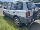 Used-Toyota-RAV4-SUV-E-SXA11G-1995_1599571476.jpg