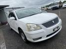 Used-Toyota-Premio-Sedan-CBA-ZZT240-2003_1600060775.jpg