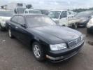 Used-Toyota-GLORIA-Sedan-KD-UY33-1995_1601084711.jpeg