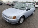 Used-Toyota-Starlet-Coupe-E-EP95-1996_1601893707.jpg