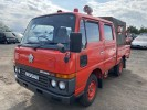 Used-Nissan-Atlas-TRUCK-M-PF22-1986_1602671003.jpg
