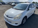 Used-Toyota-Wish-HatchBack-CBA-ZNE14G-2006_1602674337.jpg