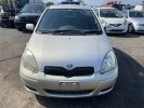 Used-Toyota-Vitz-HatchBack-CBA-SCP10-2004_1602675880.jpg