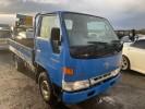 Used-Toyota-ToyoAce-Mini-Truck-KG-LY162-2000_1604389889.jpg