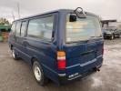 Used-Toyota-HIACE-VAN-Van-KC-LH119-1998_1604396920.jpg
