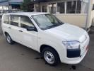Used-Toyota-PROBOX-VAN-Van-DBE-NCP165V-2015_1605243561.jpg
