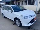 Used-Toyota-Corolla-Fielder-Sedan-DBA-NZE164G-2015_1605245586.jpg