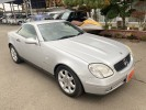 Used-MERCEDES-BENZ-SLK-230-Coupe-GF-170447-1999_1605604473.jpg