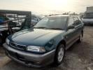 Used-Nissan-AVENIR-SALUT-Wagon-E-PW10-1995_1609741627.jpg