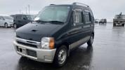 Used-Suzuki-Wagon-R-Wagon-E-CV21S-1995_1609841275.jpg