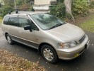 Used-HONDA-Odyssey-Mini-Van-E-RA2-1996_1610002154.jpg