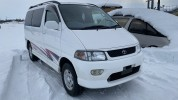Used-Toyota-HIACE-REGIUS-Van-KD-KCH46W-1998_1610529250.jpg