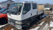 Used-Mitsubishi-Canter-TRUCK-KK-KD50AB-1999_1612265193.jpg