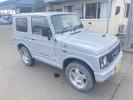 Used-Suzuki-Jimny-STATION-WAGON-E-JA22W-1998_1612419812.jpg