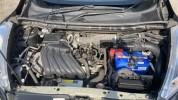 Used-Nissan-JUKE-SUV-DBA-YF15-2012_1613990882.jpg