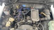 Used-Suzuki-Jimny-SUV-V-JA11V-1992_1613994702.jpg