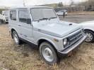 Used-Suzuki-Jimny-SUV-V-JA11C-1994_1615785400.jpg